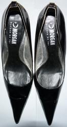 Женские туфли Morgan