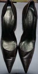 Женские туфли Nine West